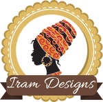 Iramdesigns Logo