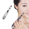 Electric Acupuncture Pen - Meridian Energy Massager