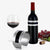 Wine Bottle Digital Thermometer Bracelet