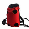 Durable Dog & Cat Super Carrier Backpack