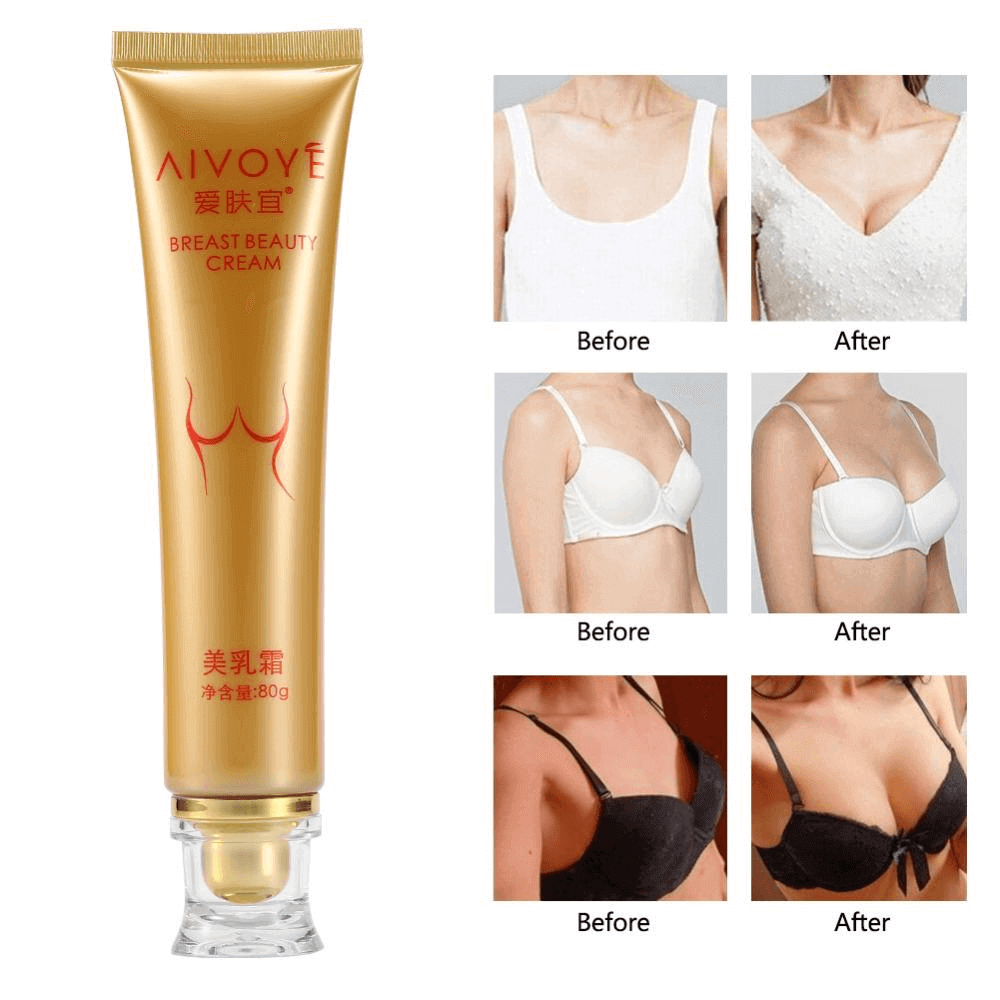 breast-enlargement-cream