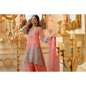 pakistani designer clothes, salwar kameez uk, pakistani suits uk, ready made pakistani clothes uk