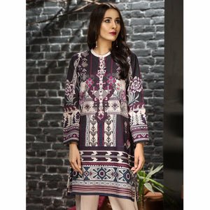 Native Vault Shirt&Trousers, pakistani suits online uk, pakistani lawn suits uk ,pakistani salwar kameez uk, pakistani dresses online, salwar kameez online uk, pakistani designer clothes online uk