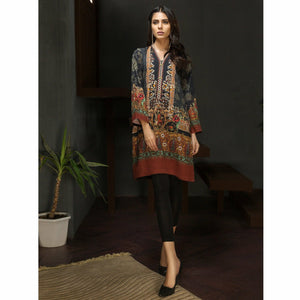 Shirt&Trousers (Khaddar), pakistani salwar kameez uk, salwar kameez online uk, pakistani suits online uk, pakistani lawn suits uk ,pakistani salwar kameez uk, pakistani dresses online, salwar kameez online uk, pakistani designer clothes online uk