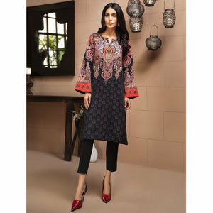 Kashmiri Dusk Shirt&Trousers, pakistani suits online uk, pakistani lawn suits uk ,pakistani salwar kameez uk, pakistani dresses online, salwar kameez online uk, pakistani designer clothes online uk