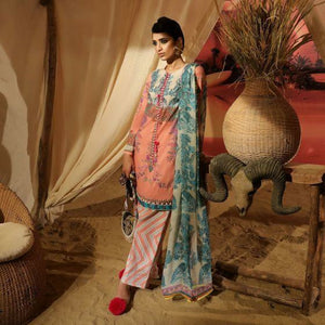 pakistani designer clothes, ready made pakistani clothes uk, salwar kameez uk, pakistani clothes