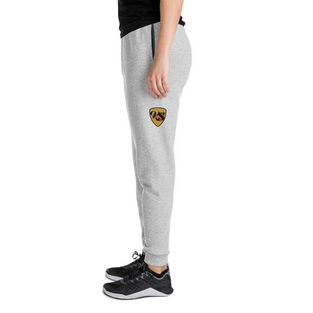 Keep Spinnin' - Unisex Joggers - GiO (1998) Online Clothes Shop