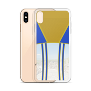 GiO Ancient Greece - iPhone Case - GiO (1998) Online Clothes Shop