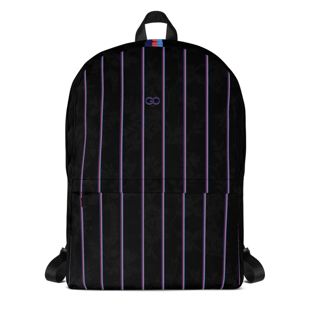 GiO Strings - Backpack - GiO (1998) Online Clothes Shop