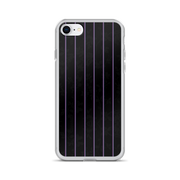 GiO Strings - iPhone Case - GiO (1998) Online Clothes Shop