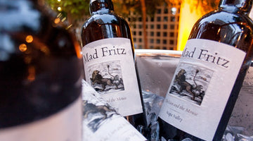 A Beverly Hills Hotel is Helping to Normalize Craft Beer in Fine Dining