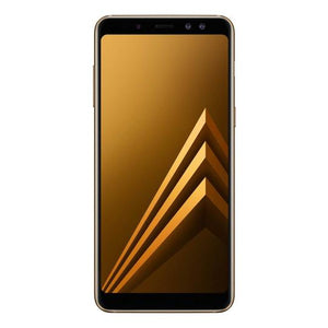 Samsung Galaxy A8 (2018) - FiX