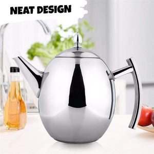 NILGIRI KETTLE™-The Innovative Kitchen