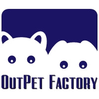 OutPet Factory