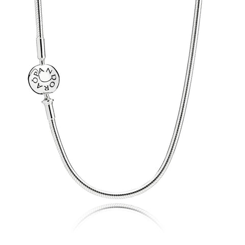 PANDORA ESSENCE COLLECTION Necklace