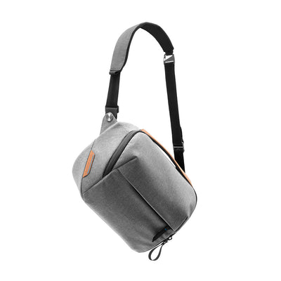 Everyday Sling 5L
