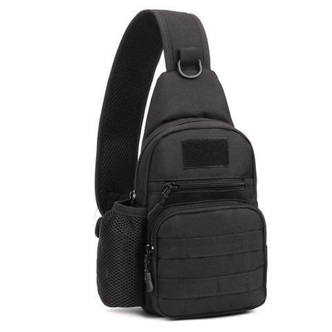 The FRANK one shoulder bag