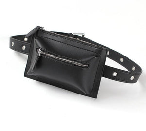 The LILO belt bag