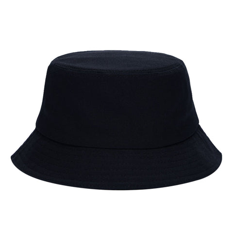 The HIP-HOP bucket hat