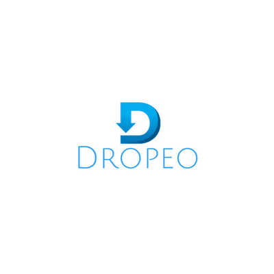 Dropeo.com - Brand name domain for sale on NameEstate.com