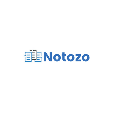 Notozo.com - Brand name domain for sale on NameEstate.com
