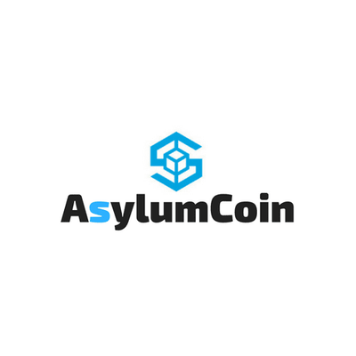 AsylumCoin.com - Brand name domain for sale on NameEstate.com
