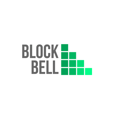 BlockBell.com - Brand name domain for sale on NameEstate.com