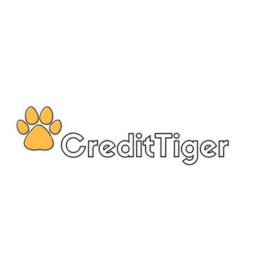 CreditTiger.com - Brand name domain for sale on NameEstate.com
