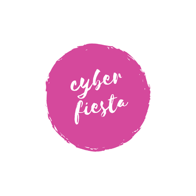 CyberFiesta.com - Brand name domain for sale on NameEstate.com
