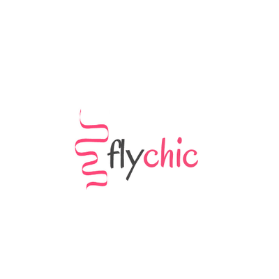 FlyChic.com - Brand name domain for sale on NameEstate.com