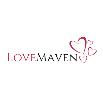 LoveMaven.com - Brand name domain for sale on NameEstate.com