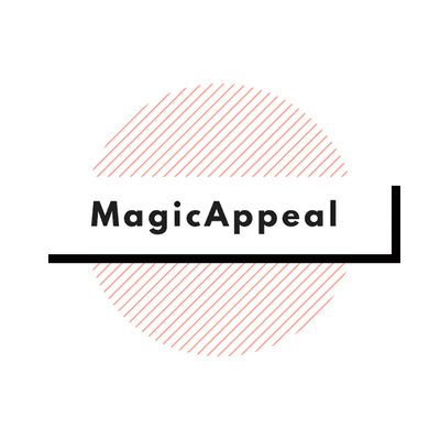 MagicAppeal.com - Brand name domain for sale on NameEstate.com