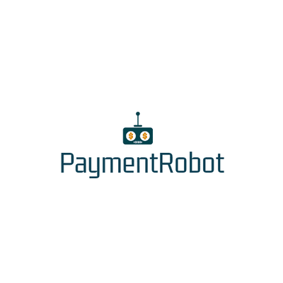 PaymentRobot.com - Brand name domain for sale on NameEstate.com