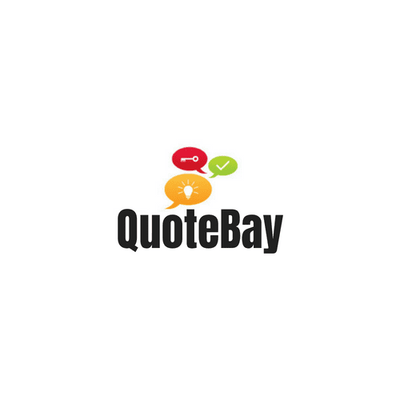 QuoteBay.com - Brand name domain for sale on NameEstate.com