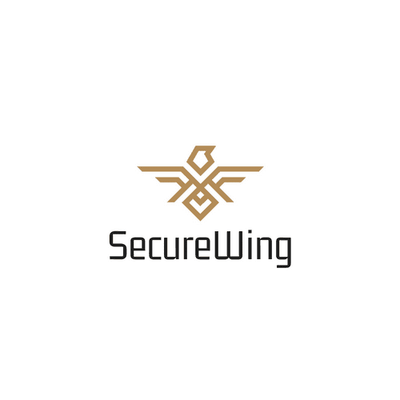 SecureWing.com - Brand name domain for sale on NameEstate.com