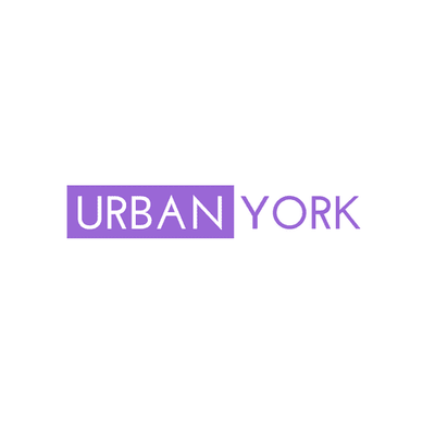 UrbanYork.com - Brand name domain for sale on NameEstate.com