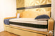 Sleepnetics Daybed with Pull Out Bed - The Mattress Boutique