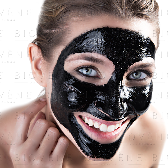 Black Mask Original