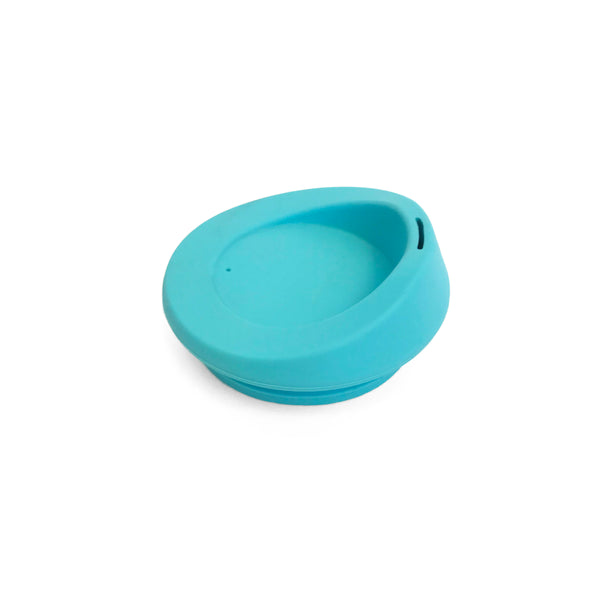 Gosili Silicone To-Go Tops