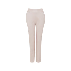 Rose Trousers