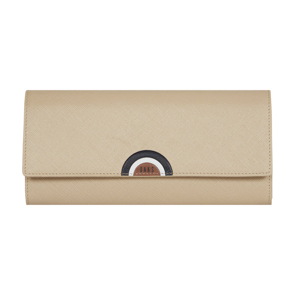 Envelope Purse