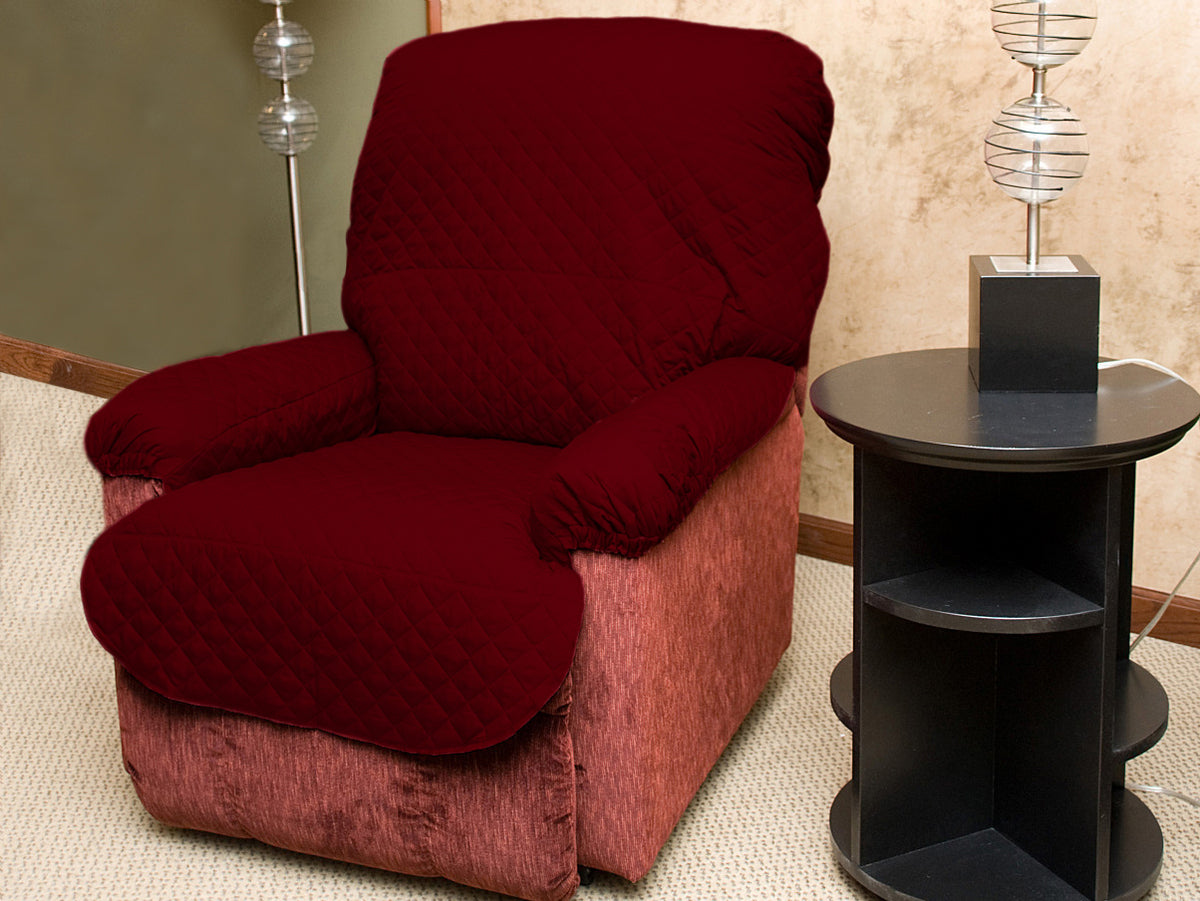 Incontinence Recliner Amp Lift Chair Covers
