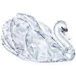 Swarovski Graceful Swan 5397895