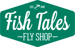 Fish Tales Fly Shop
