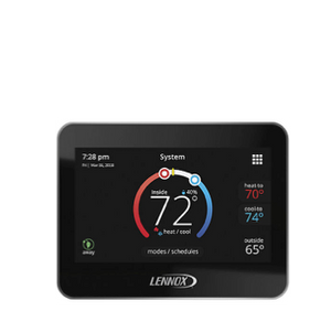 Lennox iComfort M30 Smart Thermostat