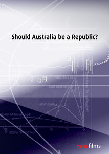 Should Australia be a Republic?