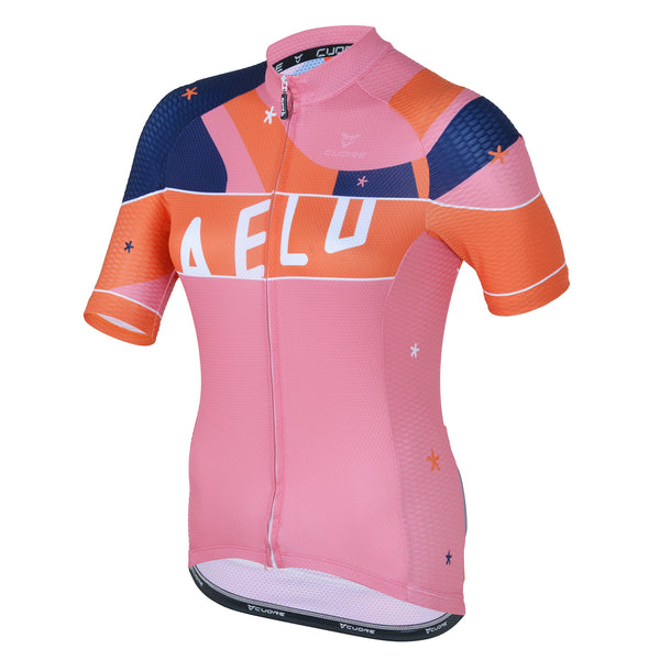 Women's Off Route Jersey