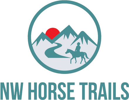 NW Horse Trails