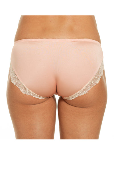 Bamboo Terry Panty