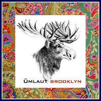 Umlaut Brooklyn (Retail)